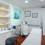 Consulta 2 - Kalos Medicina Estética Talavera