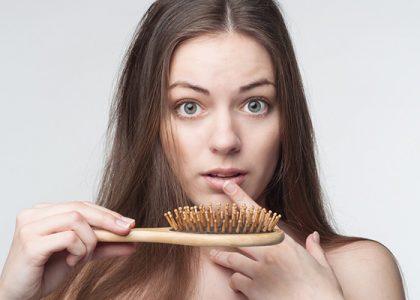alopecia-estacional-kalos-medicina-estetica
