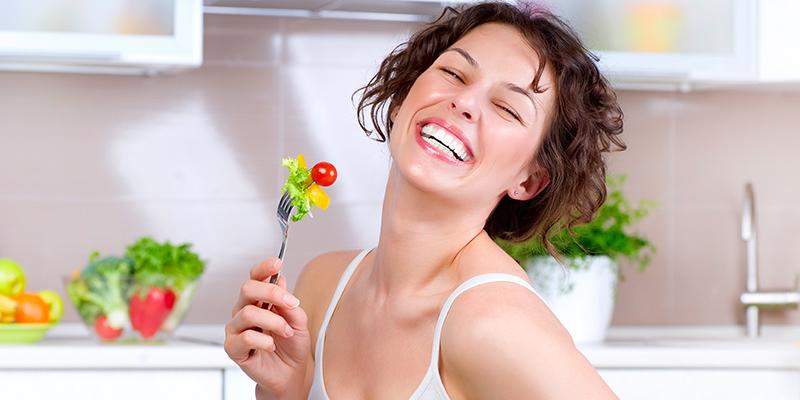 antiaging-y-belleza-kalos-medicina-estetica