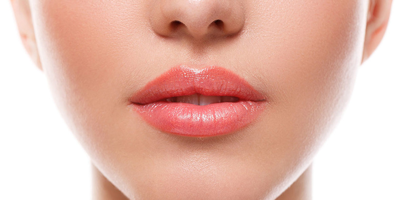 aumento-de-labios-kalos-medicina-estetica