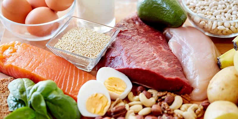 dieta-proteinada-kalos-medicina-estetica