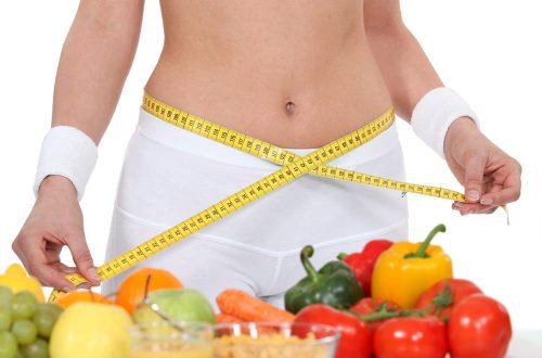 dietetica-y-nutricion-kalos-medicina-estetica