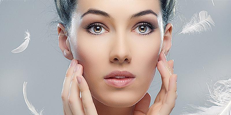 eliminacion-arrugas-kalos-medicina-estetica