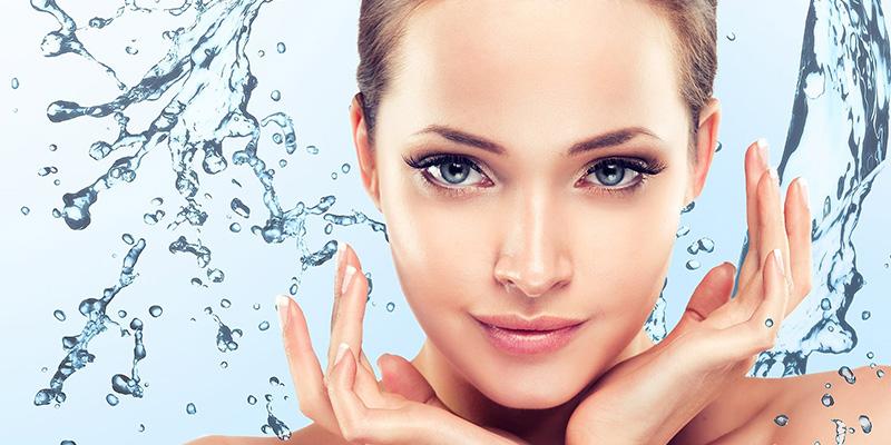 hidratacion-facial-kalos-medicina-estetica