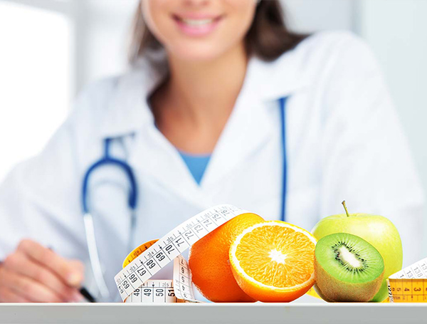 nutricion-y-dietetica-kalos-medicina-estetica
