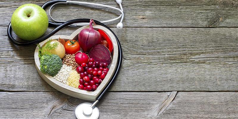 nutricion-y-salud-kalos-medicina-estetica