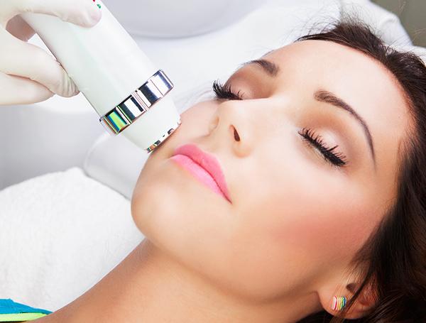 plataforma-laser-kalos-medicina-estetica