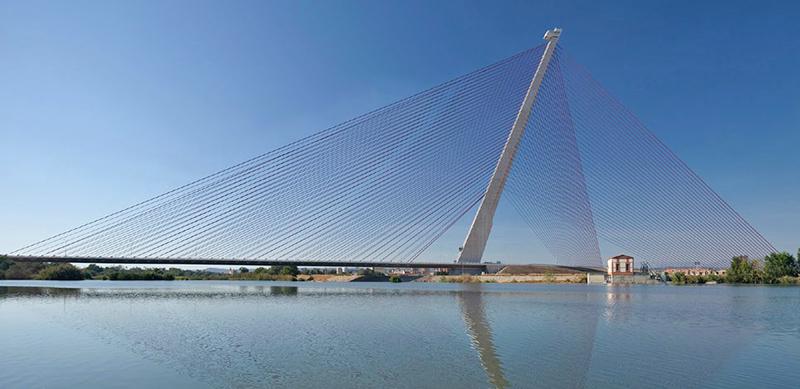 puente-atirantado-talavera-kalos-medicina-estetica