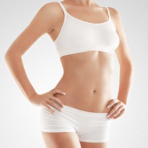 tratamientos-corporales-kalos-medicina-estetica