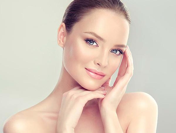 tratamientos-faciales-home-clinica-kalos-medicina-estetica