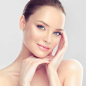 tratamientos-faciales-kalos-medicina-estetica