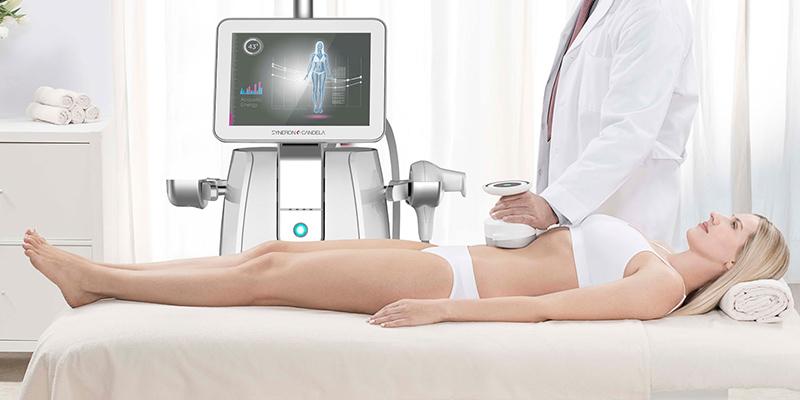 ultrashape-kalos-medicina-estetica